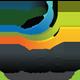 ABS Communication Logo
